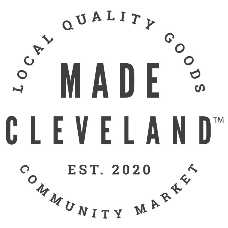 Made Cleveland